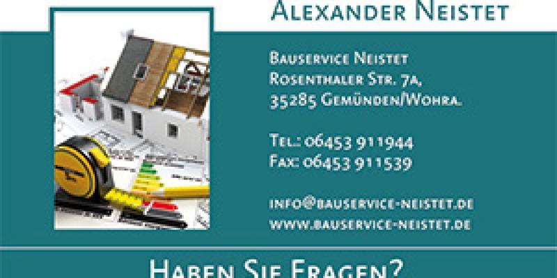 neistet-visit_hintenA2EC35EB-B7FD-413F-400B-E2A10DE1EADF.jpg