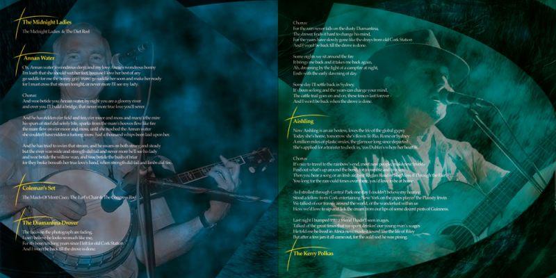 pages-4-597FE4A4D-C910-C629-ADBE-BA0D790CC68C.jpg