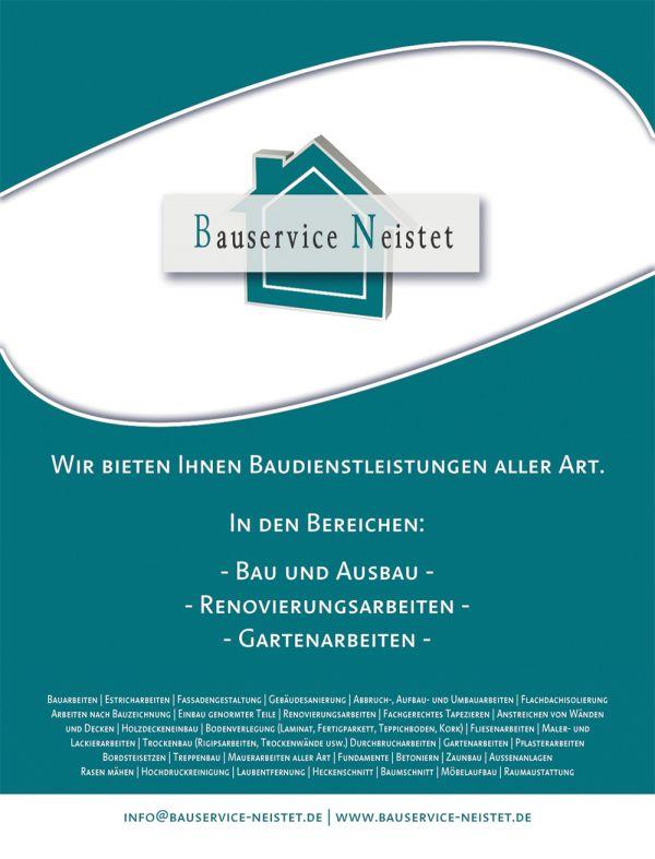 niestet-flyer-vorne7C30781B-832E-0E17-7931-B7975696C4FF.jpg